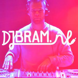 Contact DJBram.nl