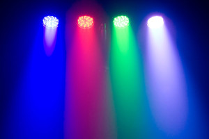 chauvet-4-bar-led-similiar-to-kam-parbar-dj-band-wash-lighting-system-4bar-2-3876-p1