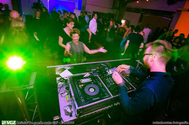 Huren-DJ