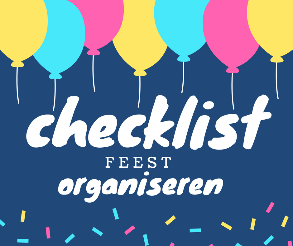 Checklist feest organiseren fb (1)