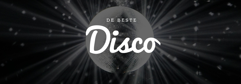 De beste disco djbram.nl blog