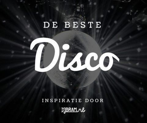De beste disco thump