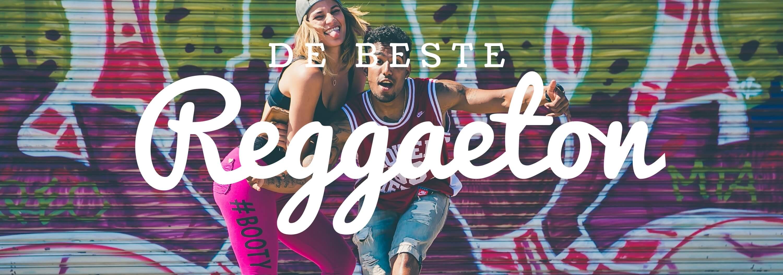 De beste reggaeton blog