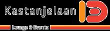 Logo-Kastanjelaan13