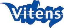 logo-Vitens