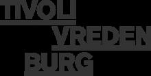 logo_tivoli_vredenburg